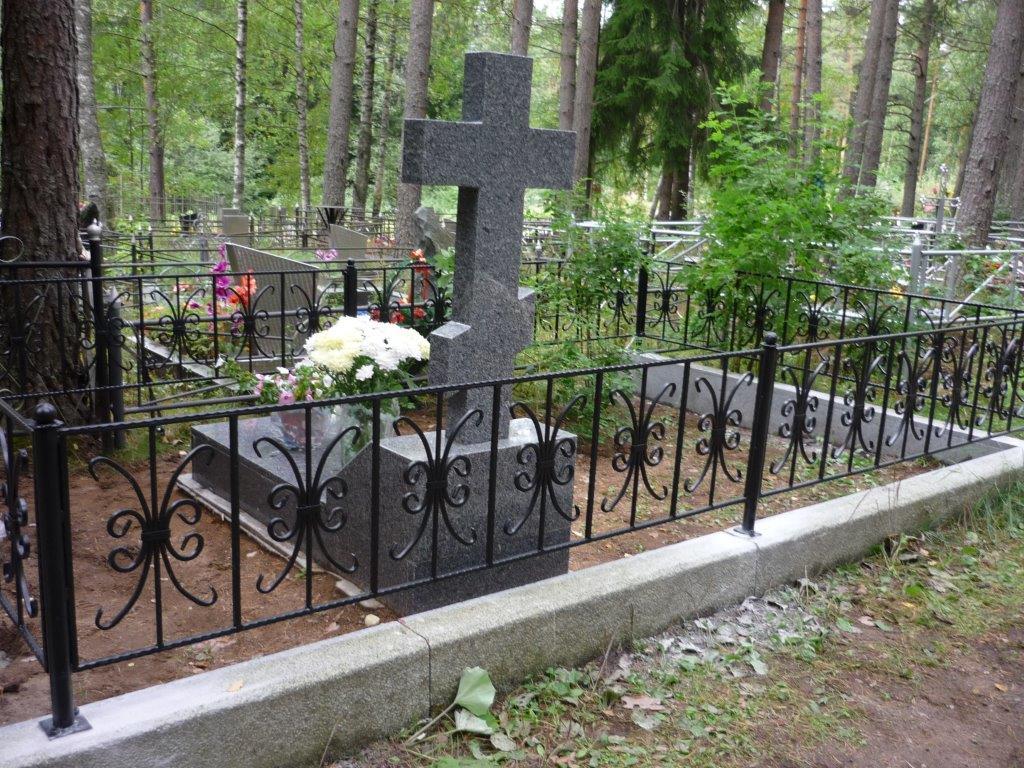 Оградки на кладбище эскизы с размерами 180